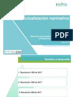 Actualizacion Normativa Cosmeticos(1)
