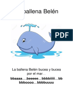 La ballena Belén.docx
