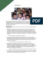 03-Metodo de La Matematica