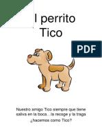El perrito Tico.docx