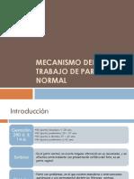 mecanismo-del-tdpn-1225168506343879-9