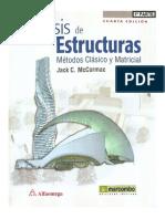 analisis_de_estructuras_mccormac_4ta_edi.pdf
