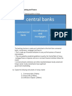 Principles of Banking.docx