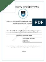 thesis_ebe_2017_ongodia_joan_evelyn.pdf
