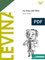 Cullen Carlos Perfiles Etico Politicos de La Educacion