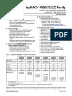 ispMACH4000VBCZFamilyDataSheet (1).pdf