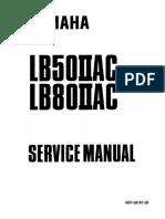 Chappy_LB80.pdf
