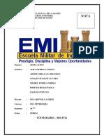 239783257-Proceso-de-La-Planta-Gran-Chaco.docx