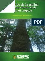 CULTIVO DE LA MELINA.pdf