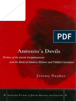 [Jeremy_Dauber]_Antonio's_Devils_Writers_of_the_J(BookFi).pdf