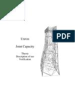 Usfos_JointCapacity