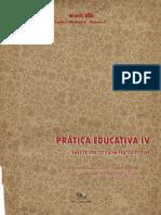 ANÁLISE LINGUÍSTICA NA PRÁTICA ESCOLAR MÓDULO.pdf