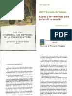 Manifiesto_Educación_Integral.pdf