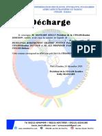 Décharge.pdf