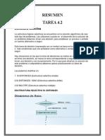 RESUMEN 4.2 INFORMATICA.docx
