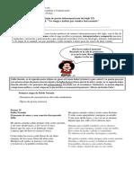 Antología de poesía latinoamericana del siglo XX.docx
