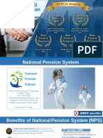 Research paper on nps.pdf