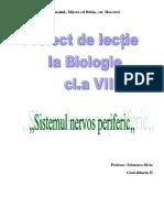 proiect_sistemul_nervos_periferic.docx