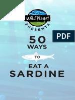 SardineCookbook_2016.pdf