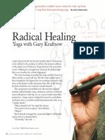 ARTICLE-byGaryKraftsow-RadicalHealing.pdf