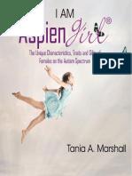 aspiengirl).pdf