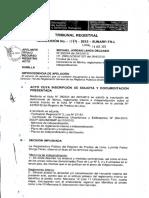 TRIBUNAL REGISTRAL DECLARATORIA DE FABRICA.pdf