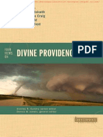 Cuatro puntos de vista sobre la Divina Providencia - Paul Kjoss Helseth.pdf