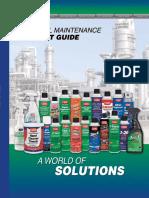 crc-product-catalog.pdf