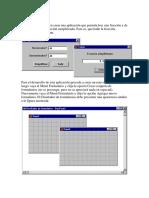 Aplicación Nº 1 simplificador.docx