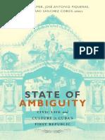 Cuba primera republica.pdf