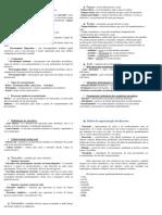 Texto Narrativo - ficha inf..docx