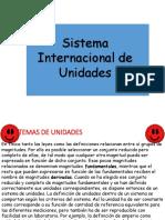 PRESENTACION SIST INTERNACIONAL.pdf