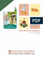 Babybug - March 2019.pdf