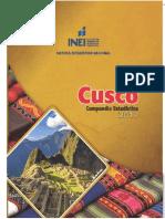 INEI  CUSCO 2017.pdf