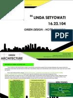 PA 5 Program.pdf