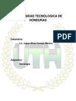 Tarea 06 sociologia.docx
