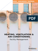 Heating-Ventilation-Air-Conditioning FACILITY MGNT.pdf