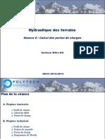 Hydrau6.pdf