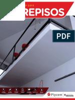 Manual Entrepisos Esp