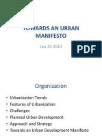 City Planning 29 Jan 2014 1