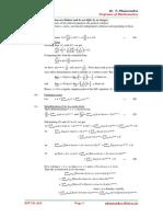 WINSEM2018-19 MAT2002 ETH SJT502 VL2018195005967 Reference Material III Module 5.5 Bessel's Equation