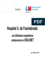hospital_universitario_de_fuenlabrada.pdf