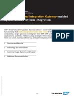 SAP Ariba CIG for Buyers FAQ (3).pdf