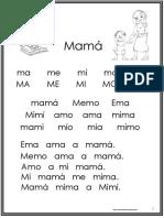 libro magico-1.pdf
