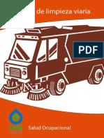 Seguridad Para Barrenderos.pdf