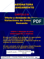 CLASE 5 VARIACION DE LA DEMANDA 6 - 8 MARZO 2018 I.pdf