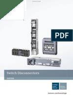 LV Switch Disconnector_manual_EN_2016.pdf