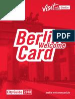 berlinwelcomecardguide_2018_web.pdf