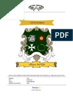Coat of Arms.pdf