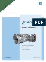 ptBR MANUAL REPAROS NIVEL 1 - 2.pdf
